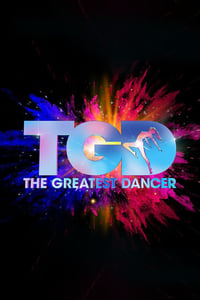 The Greatest Dancer S01E05