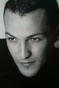 Karim Traika