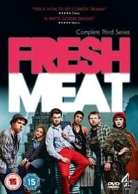 Fresh Meat S03E01