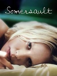 copertina film Somersault 2004