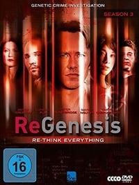 ReGenesis S03E11