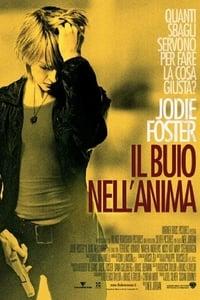 copertina film Il+buio+nell%27anima 2007