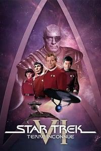 Star Trek VI : Terre inconnue (1991)
