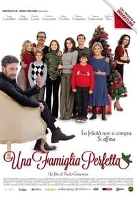 copertina film Una+famiglia+perfetta 2012