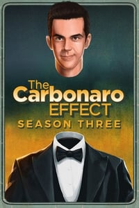 The Carbonaro Effect S03E17