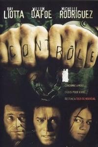 Contrôle (2004)