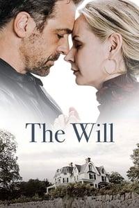 فيلم The Will مترجم