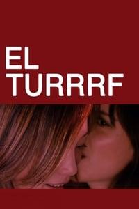 El Turrrf