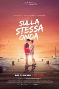 copertina film Sulla+stessa+onda 2021