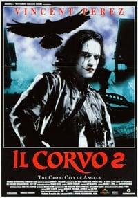 copertina film Il+corvo+2 1996