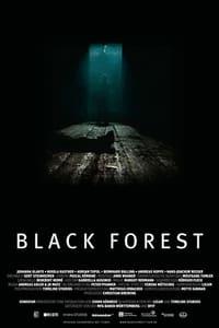 copertina film Black+Forest+-+Favole+di+sangue 2012