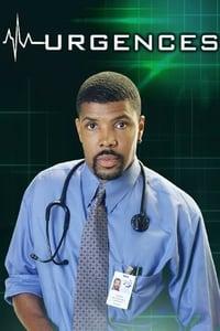 Urgences (1994)