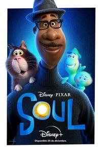 Soul(2020)