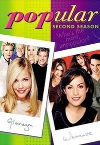 Popular S02E21