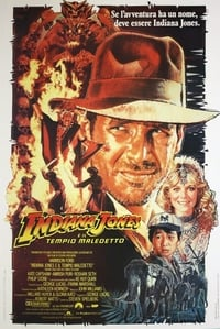 copertina film Indiana+Jones+e+il+tempio+maledetto 1984