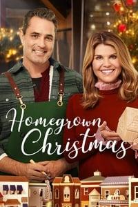 Mon amoureux de Noël (2018)