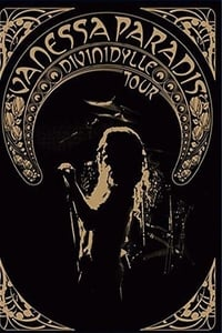 Vanessa Paradis: Divinidylle Tour