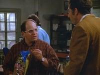 Seinfeld S05E03