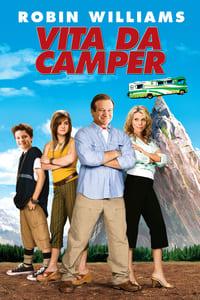 copertina film Vita+da+camper 2006