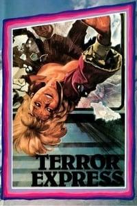 copertina film La+ragazza+del+vagone+letto 1980