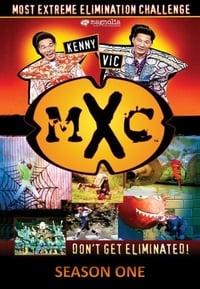 MXC S01E13