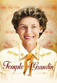 copertina film Temple+Grandin+-+Una+donna+straordinaria 2010
