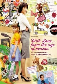 With Love… from the Age of Reason (2010)