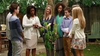The Fosters S02E06