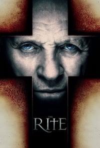 فيلم The Rite مترجم