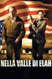 copertina film Nella+valle+di+Elah 2007