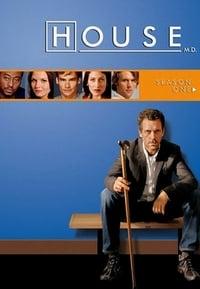 House S01E22