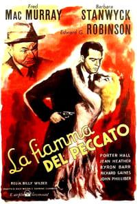 copertina film La+fiamma+del+peccato 1944