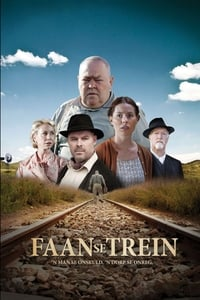 Faan's Train