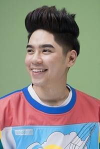 Mickeey Nguyen
