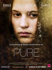 Pure (2009)
