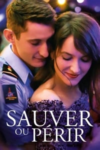 copertina film Sauver+ou+p%C3%A9rir 2018