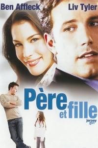 Père et fille (2004)
