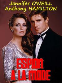 Espion modèle (1984)