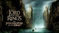 Producer: <strong>Barrie M. Osborne</strong> | Original Music Composer: <strong>Howard Shore</strong> | Sound Re-Recording Mixer: <strong>Christopher Boyes</strong> | Screenplay: <strong>Peter Jackson</strong> | Director: <strong>Peter Jackson</strong> | Producer: <strong>Peter Jackson</strong> | Executive Producer: <strong>Bob Weinstein</strong> | Executive Producer: <strong>Harvey Weinstein</strong> | Executive Producer: <strong>Mark Ordesky</strong> | Executive Producer: <strong>Michael Lynne</strong> image