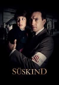 copertina film S%C3%BCskind+-+Le+ali+dell%27innocenza 2012
