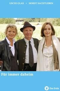 Für immer daheim (2011)