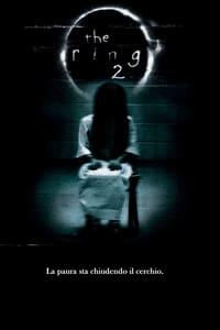 copertina film The+Ring+2 2005