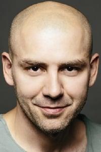 Konstantin Gatsalov