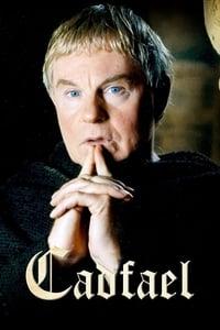 copertina serie tv Cadfael+%E2%80%93+I+misteri+dell%E2%80%99abbazia 1994