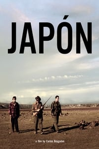 copertina film Jap%C3%B3n 2002