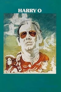Harry O (1974)