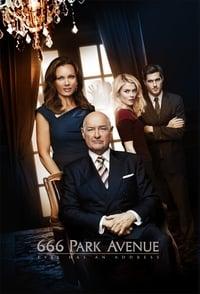 666 Park Avenue (2012)
