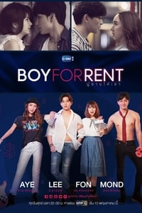 Boy For Rent Season 1