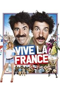 copertina film Vive+la+France 2013