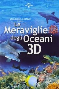 copertina film Le+meraviglie+degli+oceani 2003